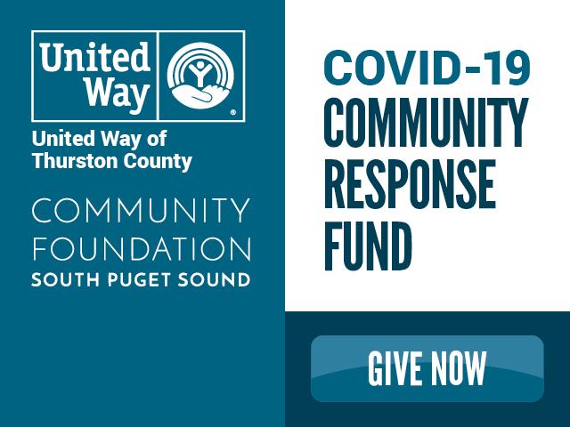 https://www.unitedway-thurston.org/sites/unitedway-thurston.org/files/20_COVID_19_Comm_Response_Fund_640x480_mobile.jpg